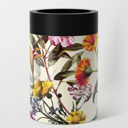 Magical Garden V Can Cooler