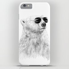 Don't let the sun go down Slim Case iPhone 6 Plus