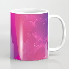 Colors in the sky Mug