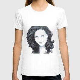 Lana II T-shirt