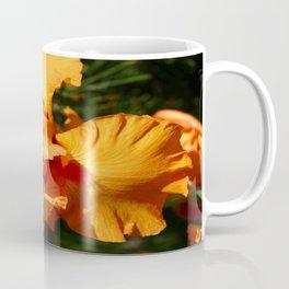 Solare Fire Coffee Mug