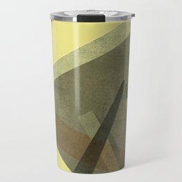 Sharp Centre for Design, OCAD University Travel Mug
