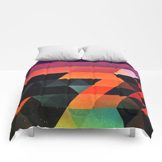 sww fyr Comforters