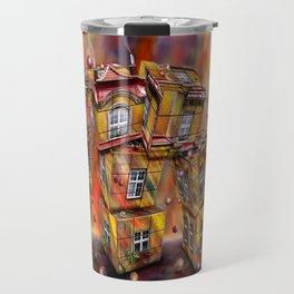 Toyhouse 2 Travel Mug