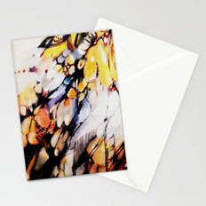 fragrance 2 Stationery Cards