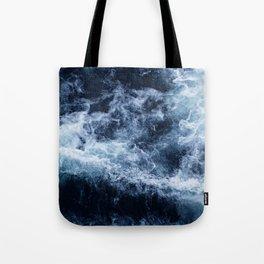 Lake Superior #5 Tote Bag