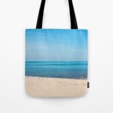 Trifecta Tote Bag