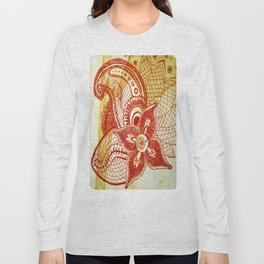 Rare Bloom Long Sleeve T-shirt