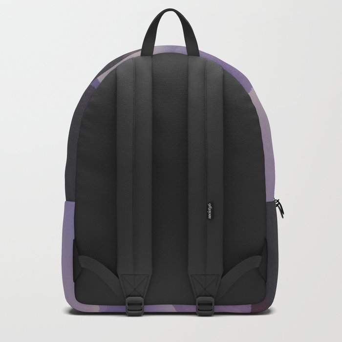 Intervention 46 Backpack