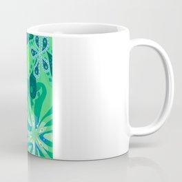Pattern-014 Coffee Mug