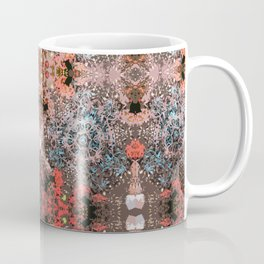 Misty Mystics Coffee Mug
