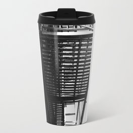 San Francisco XV Travel Mug
