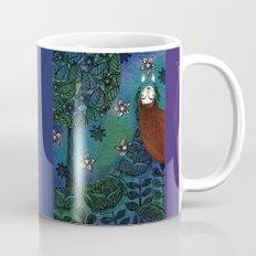 My Summer Stars Coffee Mug