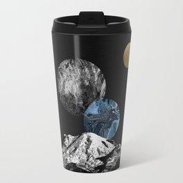 Space II Travel Mug
