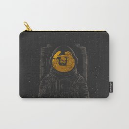 Dark side of the moon Carry-All Pouch