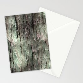 Grannys Hut - Structure 3B Stationery Cards