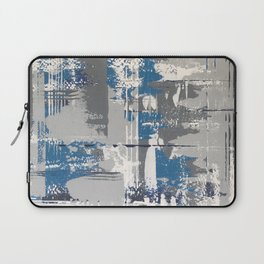 Christmas Eve Laptop Sleeve