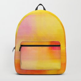Happy Thoughts no01 Backpack