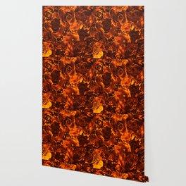 flowers 55 Wallpaper