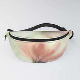 African Daisies Fanny Pack