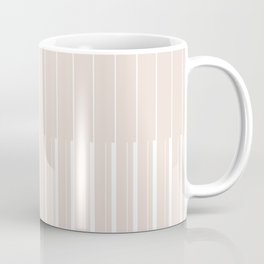 4 lina Coffee Mug