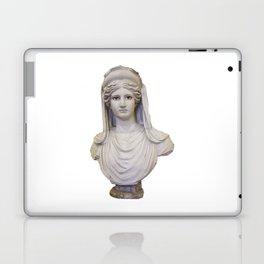 Demetra Laptop & iPad Skin