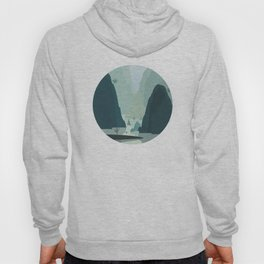 My Nature Collection No. 24 Hoody