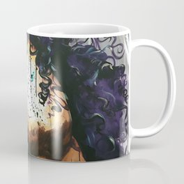 Naturally XXXVII Coffee Mug