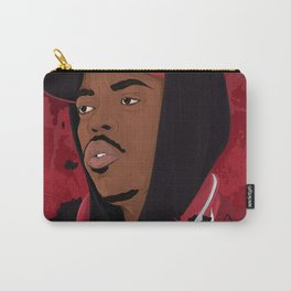 Westside Boogie Carry-All Pouch