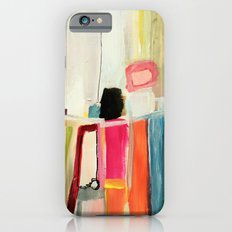 anandita iPhone 6 Slim Case