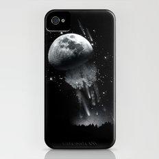 Jellymoon iPhone (4, 4s) Slim Case