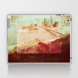 Duquesne Laptop & iPad Skin