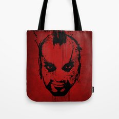 Far Cry 3 - The Definition of Insanity Tote Bag