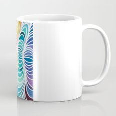 Rhythms of the Islands Mug