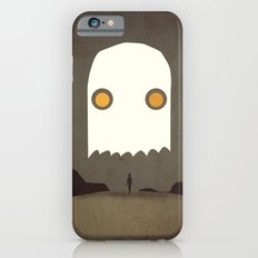 All Hallows' Eve Slim Case iPhone 6s