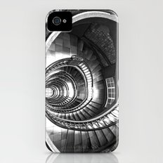 Staircase iPhone (4, 4s) Slim Case