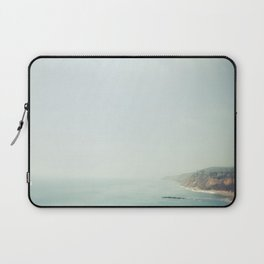 San Pedro Laptop Sleeve