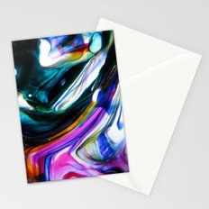 Stratum Sublimation  Stationery Cards