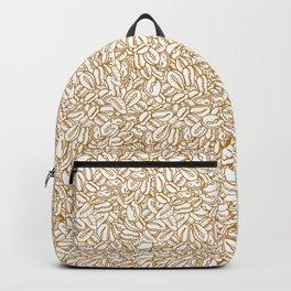 Light Roast Backpack