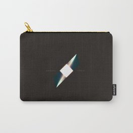 Original Threat Carry-All Pouch