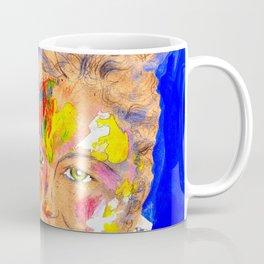 Smile 1 Coffee Mug