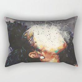 Naturally XVI Rectangular Pillow
