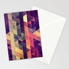 blynlytt Stationery Cards