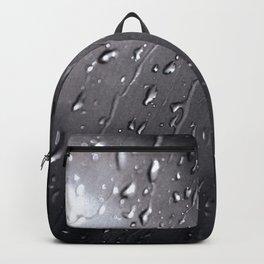 Gloom Backpack