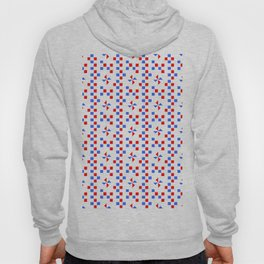 symmetric patterns 108 Hoody
