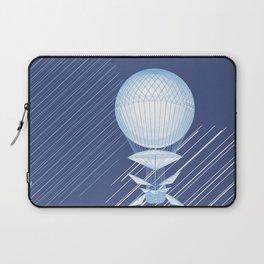 Airships Laptop Sleeve