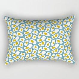 Huevo Rectangular Pillow