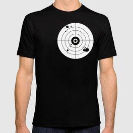 Jisei - Kangai (Kansei) T-shirt