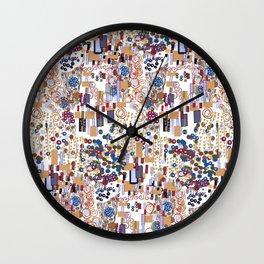 ArtK Wall Clock