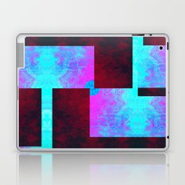 Sybaritic II Laptop & iPad Skin